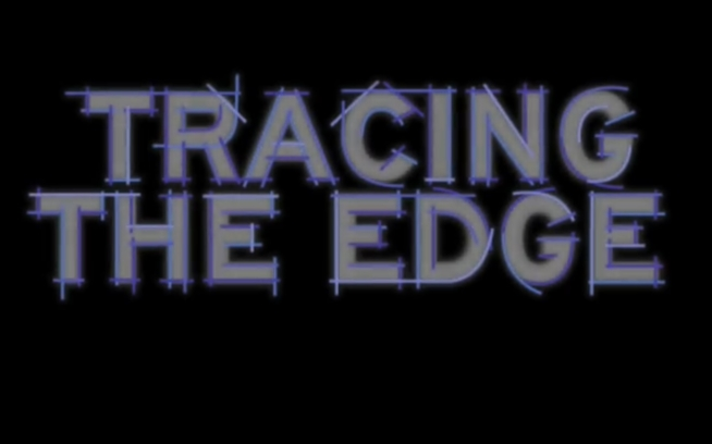 Tracing the Edge