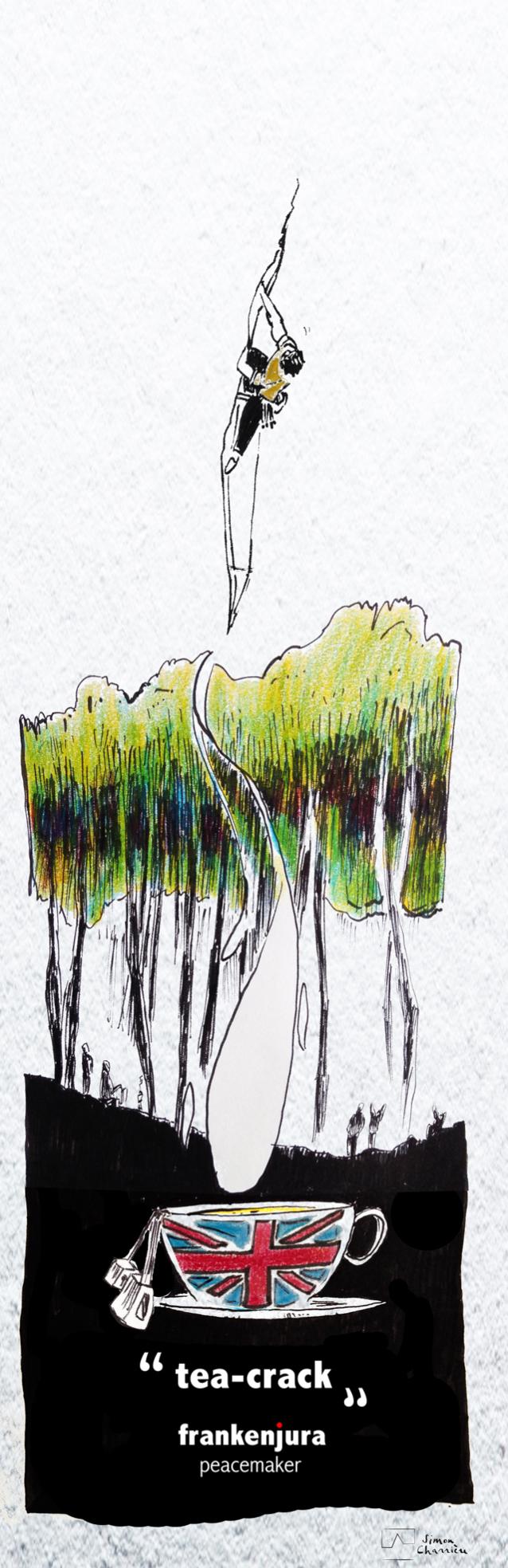 Artwork: Simon Charrière