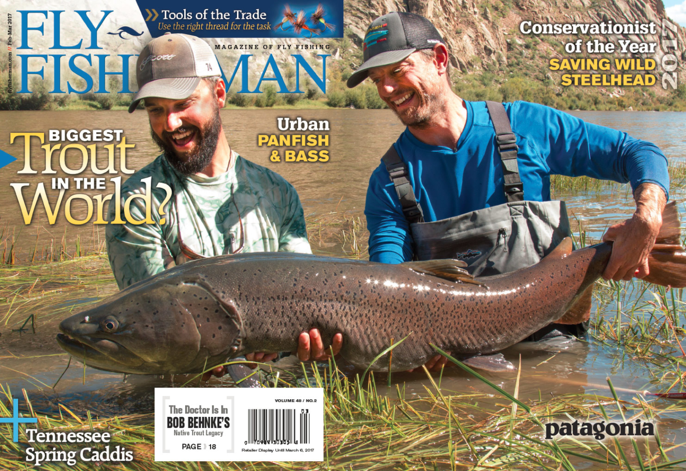 fly_fisherman_magazine_feb-mar-2017