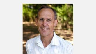 Dr. Bob Brown